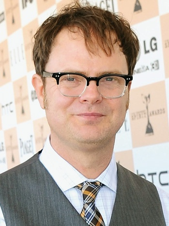 File:Rainn Wilson.png