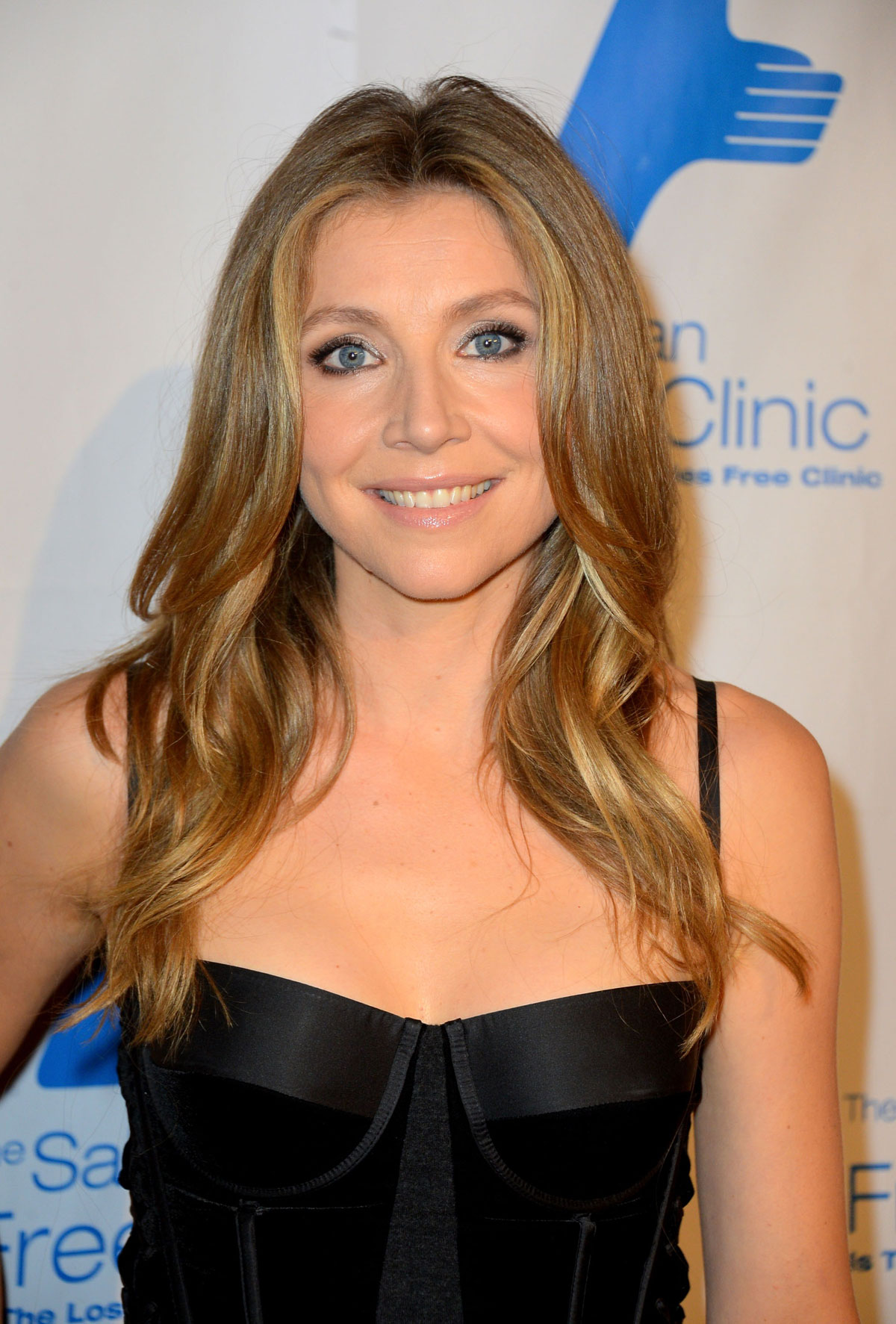 Discussion on this topic: Jane Kean, sarah-chalke/
