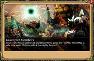 Hell-Raisers Notif5