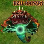 Hell-Raisers