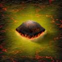 Inferno Block