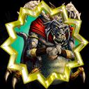 Badge-1062-7