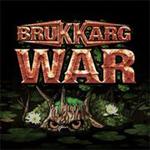 Brukkarg-War SquareLogo