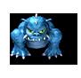 Gorgo 3 Animation