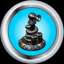 Badge-3589-5