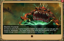 Hell-Raisers Notif4