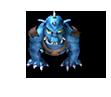 Gorgo 4 Animation