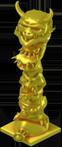 Victory Totem Pole 5