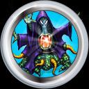 Badge-1062-4