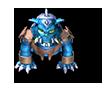 Gorgo 5 Animation