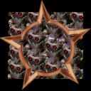 Badge-1062-1