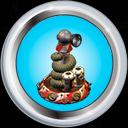 Badge-3589-4