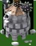 Pebble Shiner 10