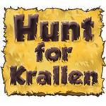 Hunt-for-Krallen-Square