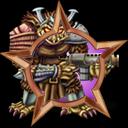 Badge-1062-2
