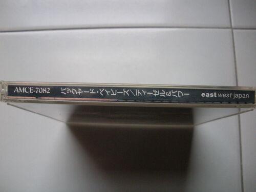 DSCN2224