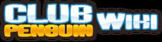 http://pt-br.clubpenguin.wikia