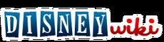 http://pt-br.disney.wikia