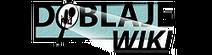 Doblaje Wiki Logo
