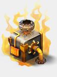 Magma Pump