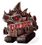 User blog:FoMoR/Backyard monsters 2nd Anniversary ...