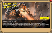 Monster madness 2 here