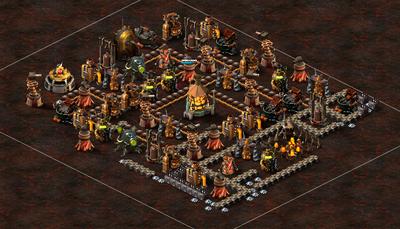 Inferno-base