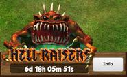 Hell-raisers-countdown