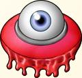 20110602123851!Eye-ra