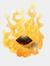 Block (Inferno)