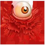 Eye-Ra Airburst