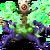 Project-X Acid Spores