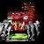 Fang Venom