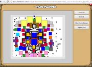Jacobe Fraser's Alpha Doom Base yard Planner View