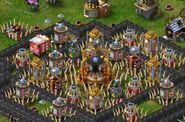 Black Diamond Wall blocks are introduced.