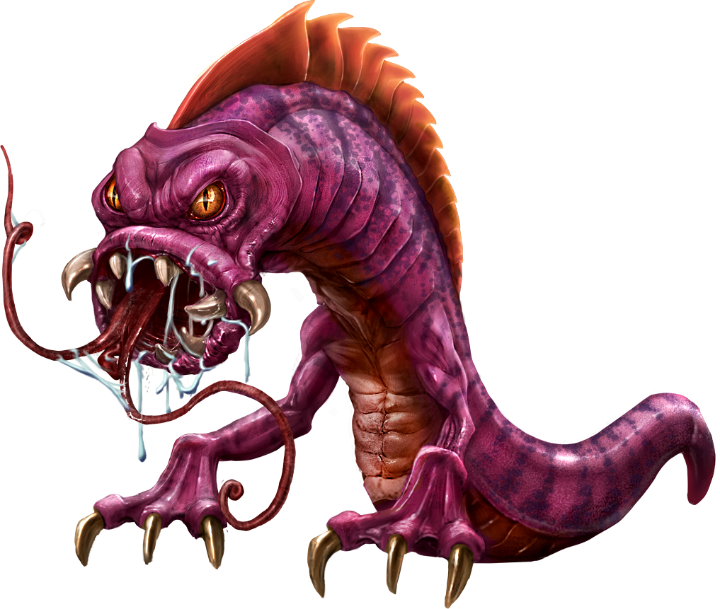 image sabnox png backyard monsters wiki fandom powered by wikia
