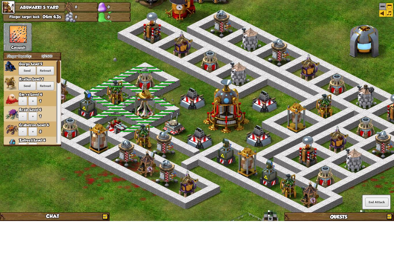 Fortification/tips   Backyard Monsters Wiki   FANDOM ...