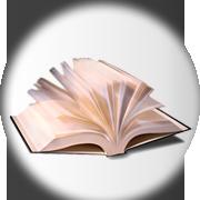 Portal glossary