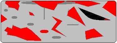 File:Armored hell 20%.jpg