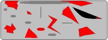 File:Armored hell 40%.jpg