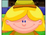 Annie Frazier