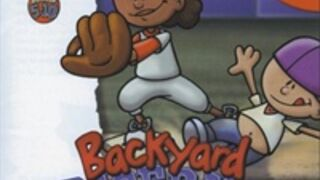 Create A Player Backyard Sports Wiki Fandom Powered By Wikia