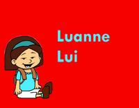 Luanne Lui (2004)