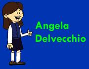 Angela Delvecchio
