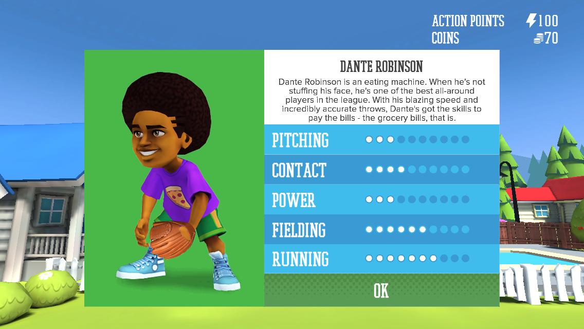 Dante Robinson Backyard Baseball image - img 0433 | backyard sports wiki | fandom poweredwikia