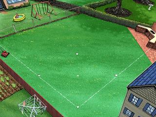 BackyardBaseball park-3