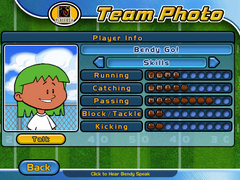 Backyard Football 2004 backyard football 2004 | backyard sports wiki | fandom poweredwikia