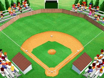 BackyardBaseball park-4