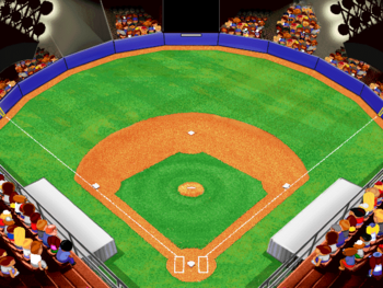 BackyardBaseball park-5