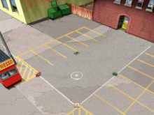 BackyardBaseball park-2